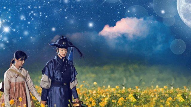 ノクドゥ伝 視聴率 日本 韓国 放送 全話