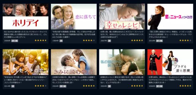 黄金の私の人生 Pandora dailymotion 無料視聴 吹き替え 全話 動画